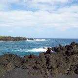 Hawaii Day 5 - 100_7467.JPG
