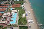 Фото 2 Club Gural Premier Belek ex. Club Ali Bey Belek