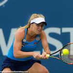 Elina Svitolina - 2015 Bank of the West Classic -DSC_6818.jpg