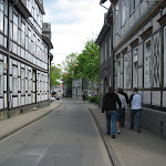 Harzen 2010 070.JPG