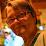 Kaarina Jormalainen's profile photo