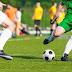 55% dos jogadores de futebol do Brasil recebem apenas um salário mínimo