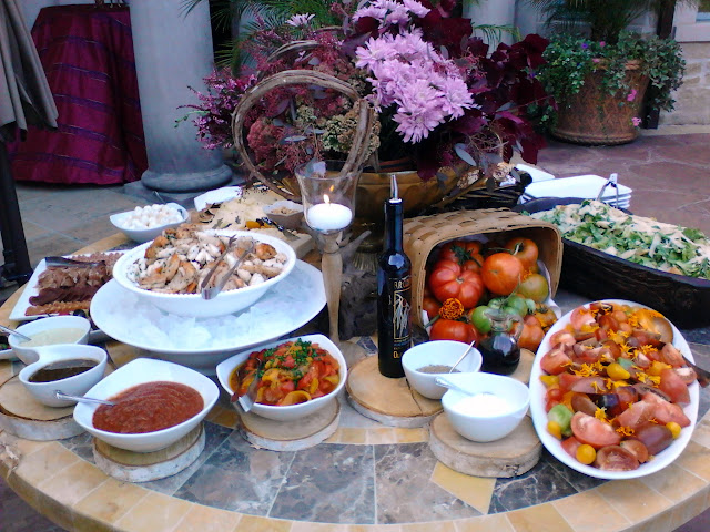 Outdoor Wedding Buffet - IMG_20140920_180622.jpg