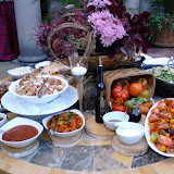 Outdoor Wedding Buffet - IMG_20140920_180622.jpg
