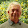 Percy Vear's profile photo