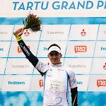 2014.05.30 Tour Of Estonia - AS20140531TOE_678S.JPG