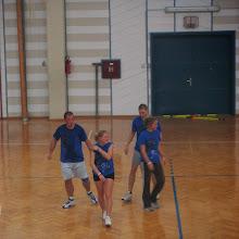TOTeM, Ilirska Bistrica 2005 - IMG_0210.JPG