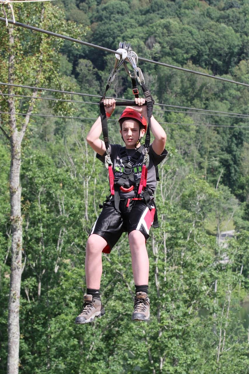 Summit Adventure 2015 - IMG_3280.JPG