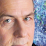Claude Coulombe's profile photo