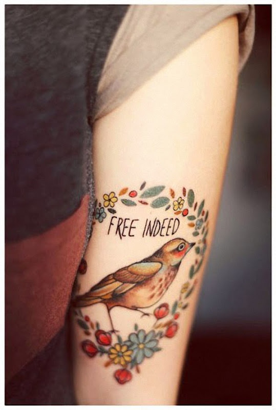 pardal_tatuagens_4