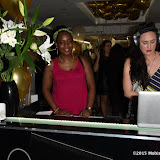 OIC - ENTSIMAGES.COM - DJ Lucy Stone at the Anesis  TV launch party at Clapham Common London 20th June 2915 Photo Mobis Photos/OIC 0203 174 1069