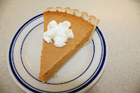 Pumpkin-pie-jimmysresize-800px.jpg