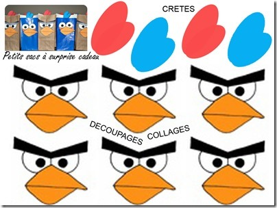 angry-birds   (10)