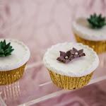 El Dorado Royale by Karisma - cc_cupcakes.jpg