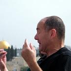 ירושלים בתקופה המוסלמית HarHabait