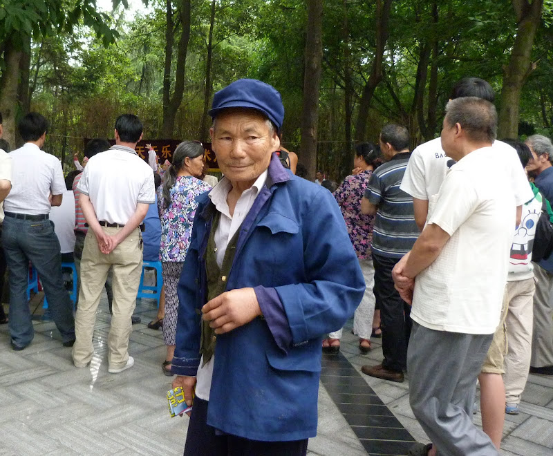 CHINE.SICHUAN.CHENGDU ET PANDAS - 1sichuan%2B072.JPG