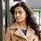 Sri Divya's profile photo