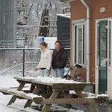 Welpen - Sneeuwpret - IMG_7577.JPG