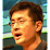 Shengdong Zhao's profile photo