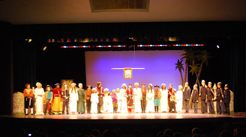 2012PiratesofPenzance - DSC_5995.JPG