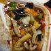PALÁC FOOD (UL)