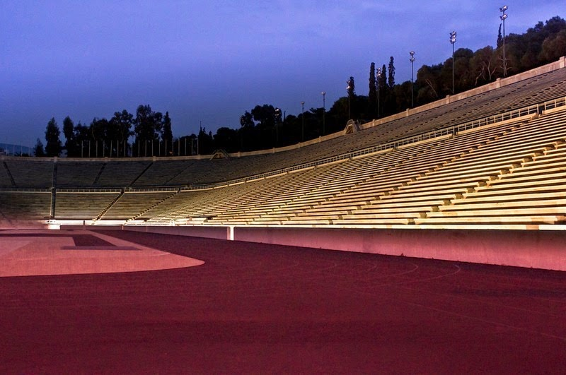 panathenaic-stadium-3