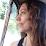 Maria Glauser's profile photo