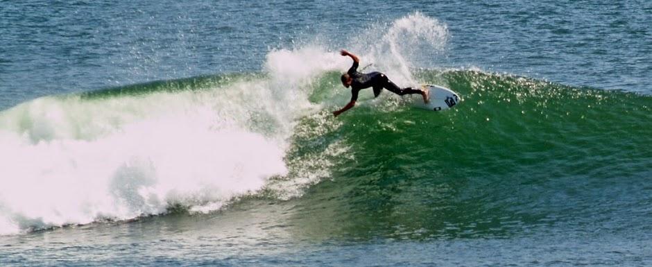 surfer-2a.jpg