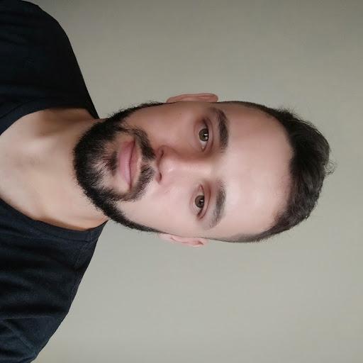 Eduardo Carvalho br