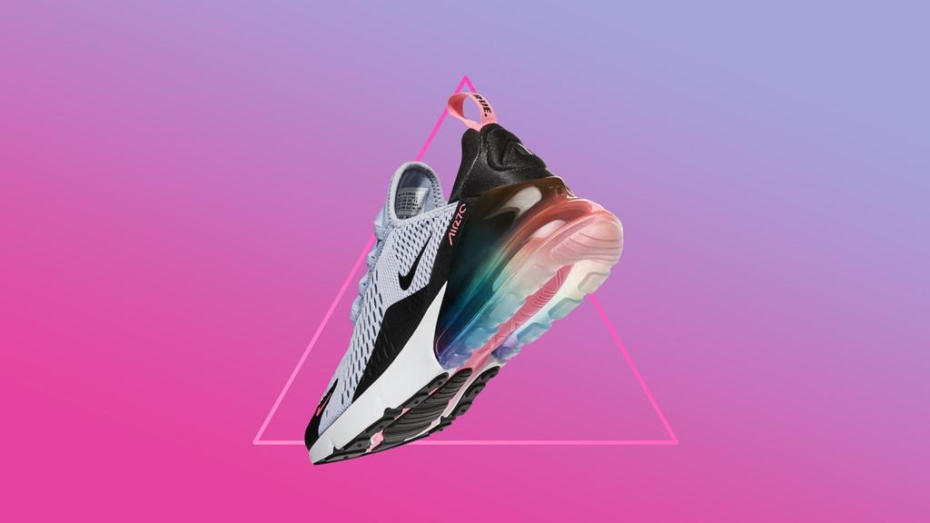 [Nike+BETRUE+Air+Max+270+%282%29%5B4%5D]