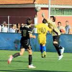Torneo Juanito (Fuenlabrada) (262).jpg