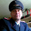 Anas Hernandez's profile photo