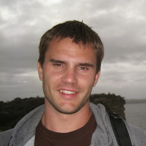 Robert Eriksson