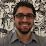 Guilherme Gornati's profile photo