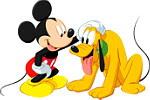 Pluto_Mickey.jpg
