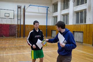 Fodbal_13_priebeh_054