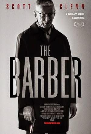 The Barber - Gã Thợ Cạo