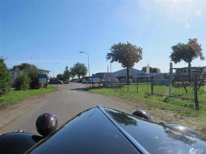 Jaarevenement 2012 - IMG_0041.jpg