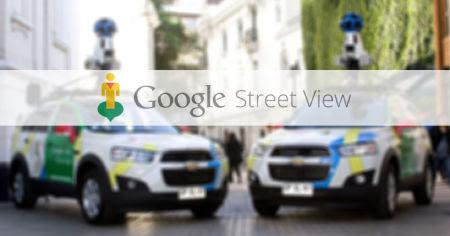 google_street_view_maps.jpg