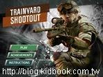 Trainyard_Shootout