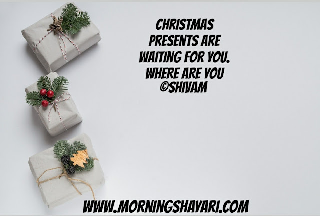 Christmas Message, Christmas Poem, Christmas Wishes, Christmas Tree, Church, Santa Claus, Present, Decoration, Winter, FestivalChristmas Message, Christmas Poem, Christmas Wishes, Christmas Tree, Church, Santa Claus, Present, Decoration, Winter, Festival