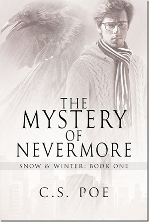 o-the-mystery-of-nevermore_thumb12