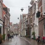 20180622_Netherlands_164.jpg