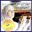 شهاب خيري ابو عقرب's profile photo