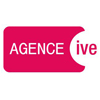 Agence Ive - Marketing Mobile