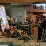 La Virgen de Guadalupe 2011 - IMG_7398.JPG