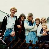 1981FfGruenthal100 - 1981FF100NWeissgerber.jpg