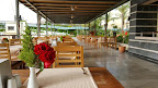 Фото 12 Sundance Resort ex. Aegean Dream Resort