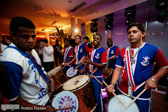 Foto 2230. Marcadores: 06/11/2010, Casamento Paloma e Marcelo, Escola de Samba, Rio de Janeiro, Uniao da Ilha