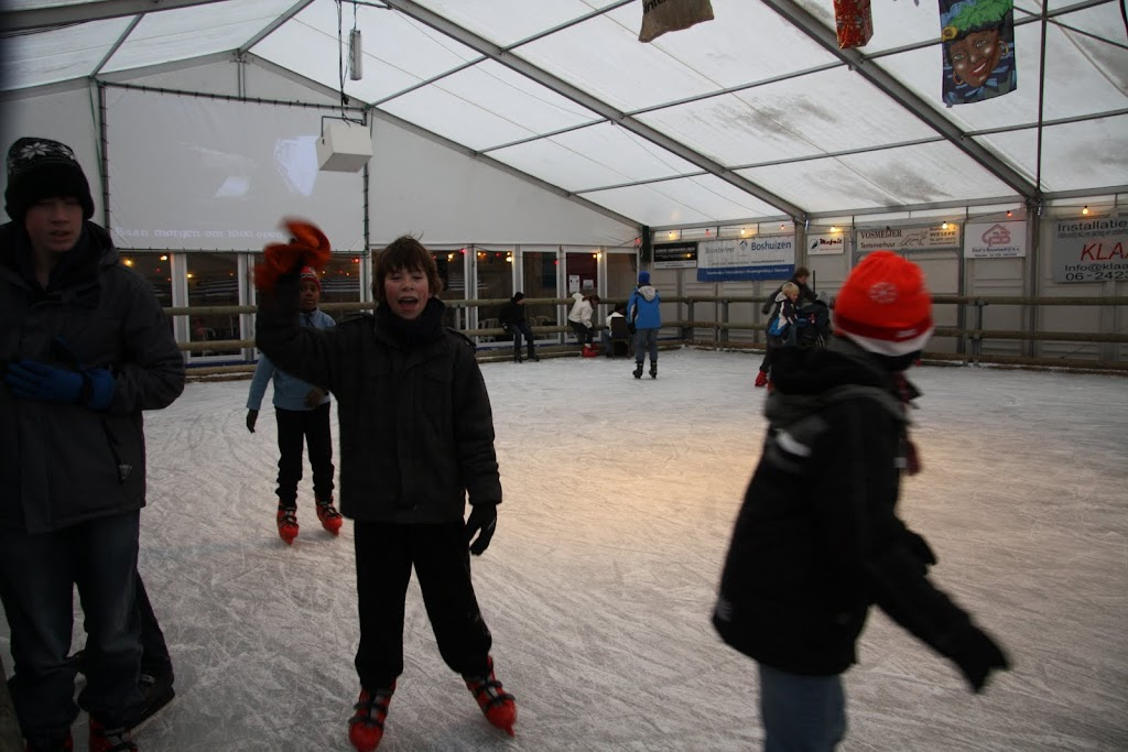 Sinterklaas bij de schaatsbaan - IMG_0320.JPG